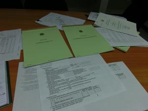 タイ製造業に必要な操業許可申請