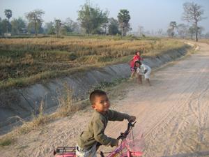 タイという国02